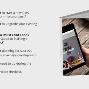 Guide to Starting a Website Project - Lightbox