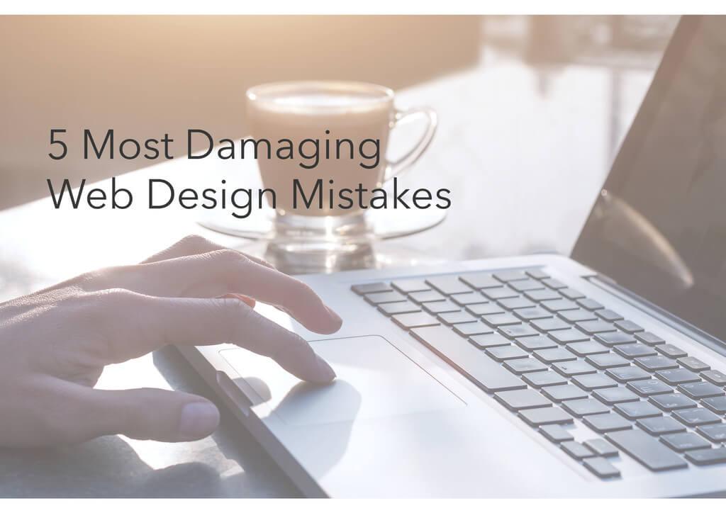 web_design_1024