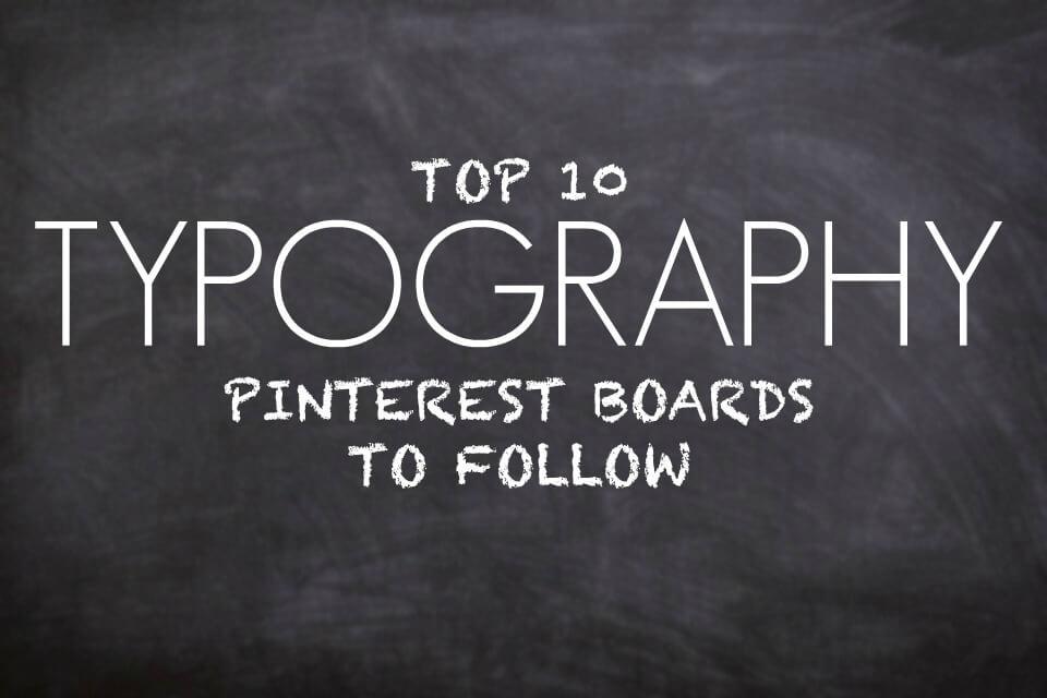 typographybackground