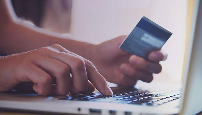succesful-ecommerce-metrics-featured