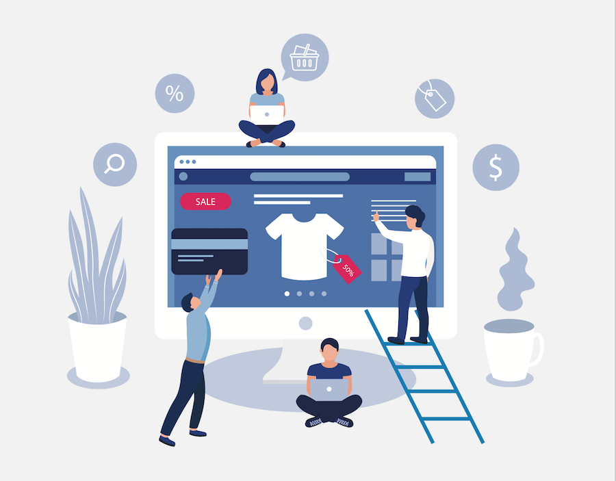 SEO-Tips-for-eCommerce-sites