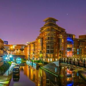 5G-Birmingham