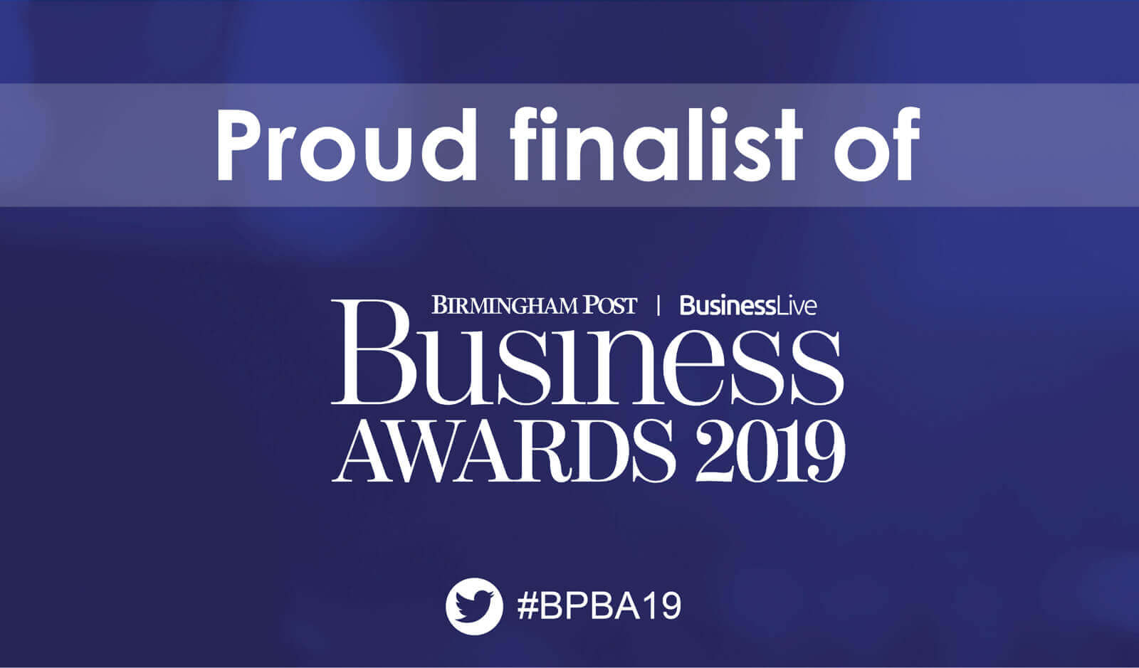 business-awards-19-finalist