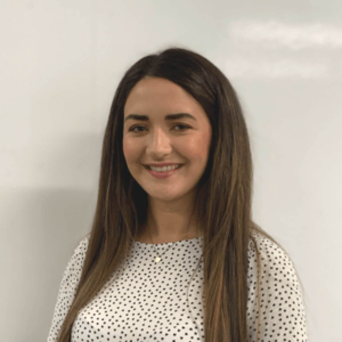 Sophie Eastwood | SEO Executive