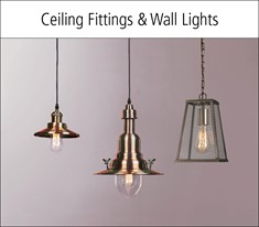 Ceiling Fittings,Wall Lights,Chandeliers,G9,Chrome,Brass,Antique Brass,Coordinating,Silver,Gold