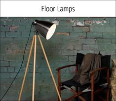 Standard Lamps,floor standing lamps,G9 floor Lamps,retro floor lamps,traditional floor lamps,modern