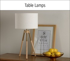 bedside lamps,lounge lamps,large table lamps,small table lamps