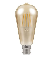 Bulbs and Lighting Accessories