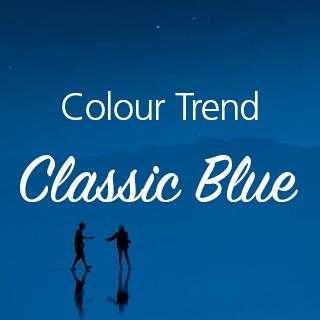 colour trend classic blue 1