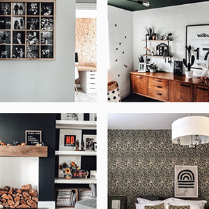 Interior Style Instagram Accounts To Follow