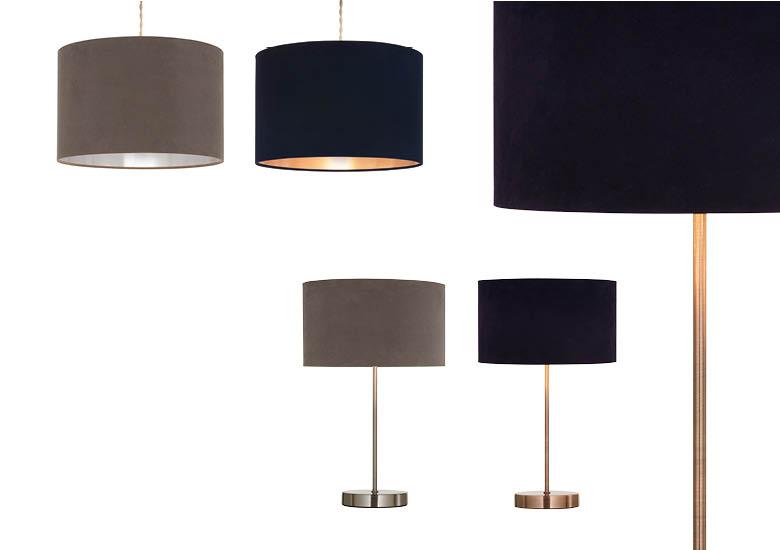 Trend Twilight Luxe Lighting Luxe 2