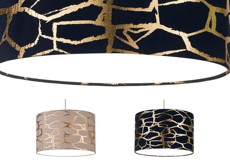 Trend Twilight Luxe Lighting Luxe