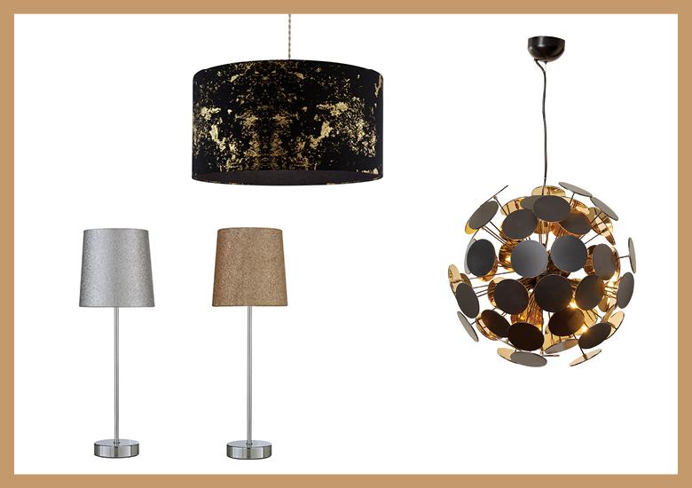 Luxury Lighting Supplier