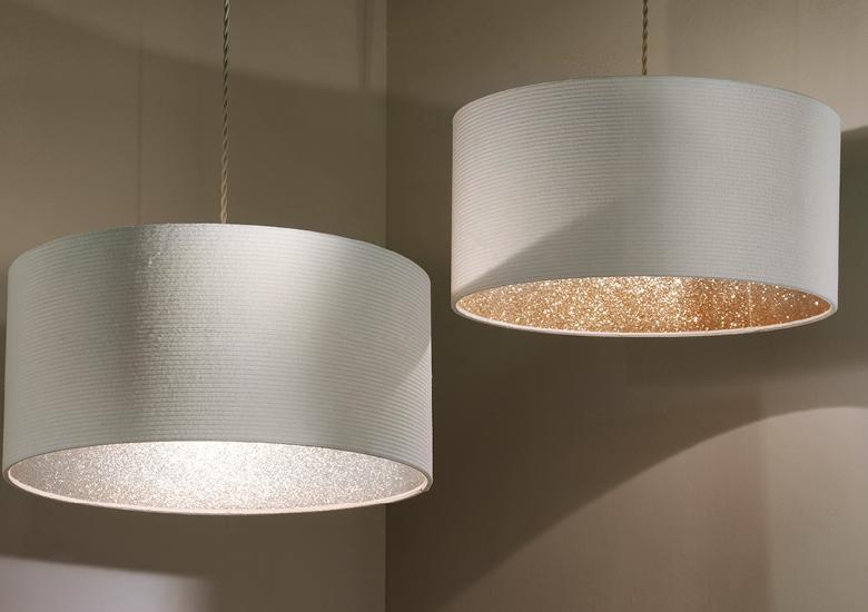 Dazzle Pendant Shade Lighting Supplier