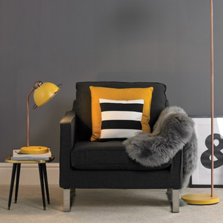 yellowandgreyhome