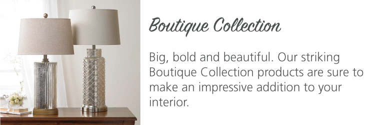 Village at Home - Boutique Collection
