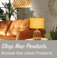 Latest Products For Lighting Suppliers