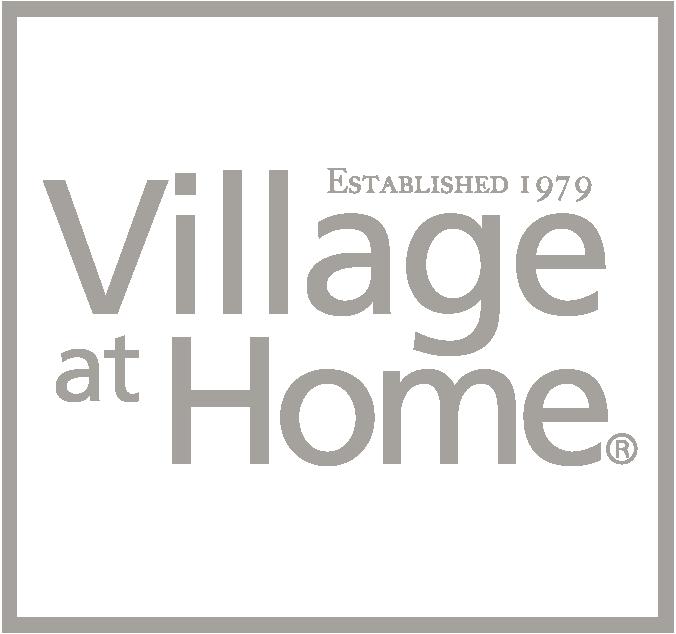 Village at Home