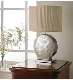 Adele Table Lamp