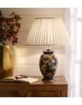 Birdie Table Lamp Base