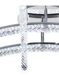 Edgar LED Ceiling Fitting