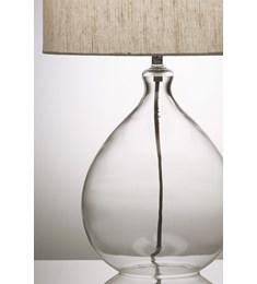 Nelis Table Lamp