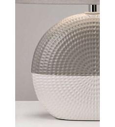 Bassett Table Lamp