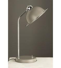 Bauhaus Table Lamp - Grey