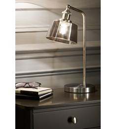 Benedict Table Lamp
