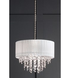 Grace Pendant Shade