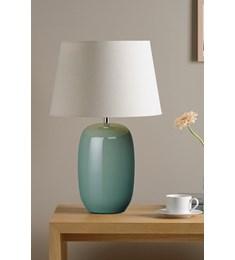 Olivio Table Lamp - Pistachio