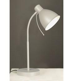 Sven Desk Lamp - Cream