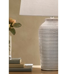 Tilly Table Lamp