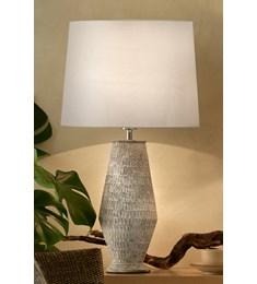 Vamos Table Lamp