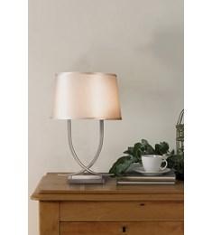 Ritz Table Lamp