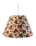 "Julie Dodsworth 14"" Strawberry Fair shade"