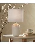Winnie Table Lamp