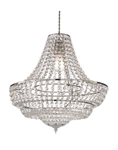 Marilyn Pendant Shade | Chandelier Ceiling Shade