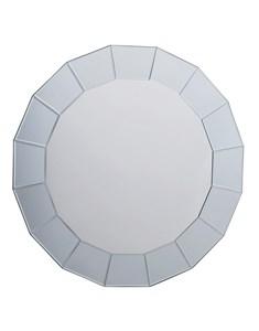 Lindale Mirror