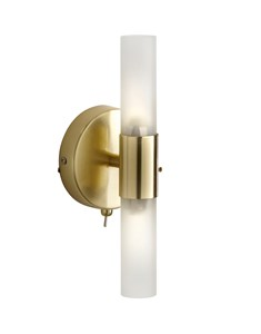Clara 2 Light Wall Fitting | Multi Light Wall Light
