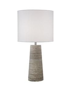 Spencer Table Lamp | Terracotta Table Lamp