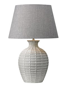 Greta Table Lamp | Statement Large Table Lamp