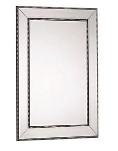 Bambury Mirror