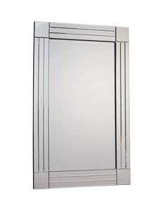 Skipton Mirror 70cm x 100cm