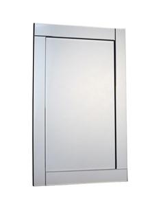 Delamere Mirror 60cm x 90cm