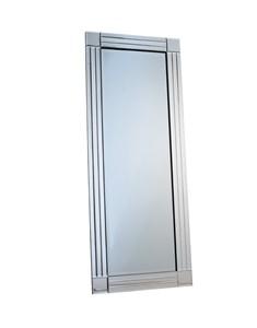 Skipton Mirror 60cm x 150cm
