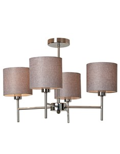 Dinah Ceiling Fitting | Multi Light Electrical Fitting