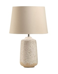 Pepper Table Lamp | Ceramic Stylish Table Lamp