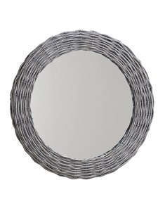Hazelmere Mirror