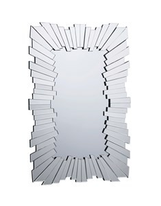 Alton Mirror